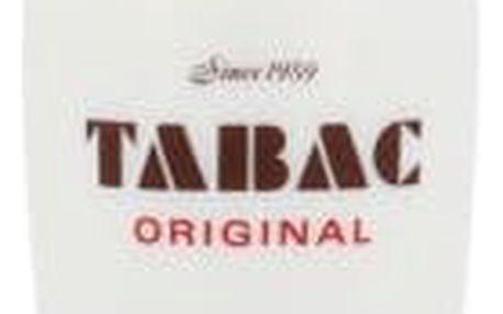 TABAC Original 300 ml EDC Bez rozprašovače M