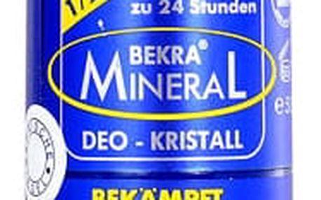 Bekra Mineral Deo-Crystal 100 g deodorant Deostick U