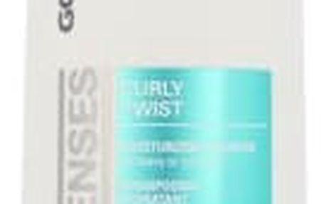 Goldwell Dualsenses Curly Twist 1500 ml šampon W