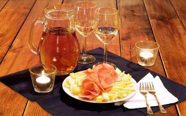 Vinný klub Karlak
