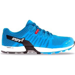 Inov-8 ROCLITE 290 (M) blue/black/white 42,5