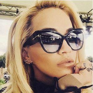 Dámské sluneční brýle Jacqueline