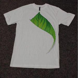 Pánské tričko Design by humans - VÝPRODEJ