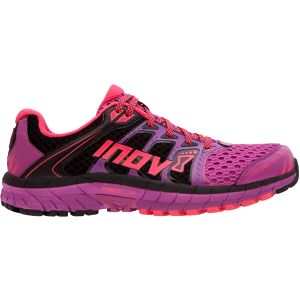 Inov-8 ROADCLAW 275 (S) purple/black/pink Default 42,5