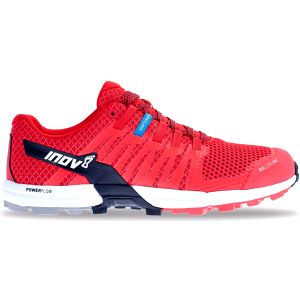 Inov-8 ROCLITE 290 (M) red/black/white 44