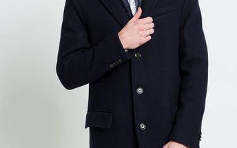 Tommy Hilfiger - Kabát