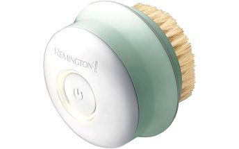 Rotační kartáč Remington Reveal BB1000 bílý/zelený