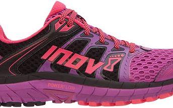 Inov-8 ROADCLAW 275 (S) purple/black/pink Default 42,5
