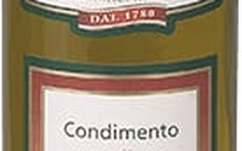Extra panenský olivový olej s česnekem a chilli Farchioni 250 ml
