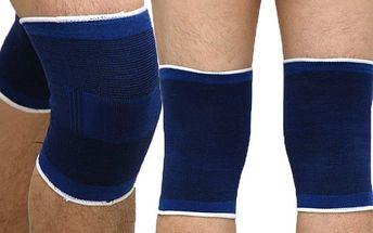 Ochranný rukáv na koleno - 1 kus - dodání do 2 dnů