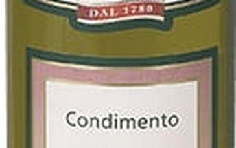 Extra panenský olivový olej s česnekem Farchioni 250 ml