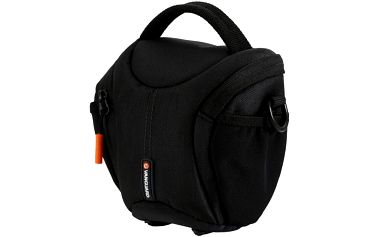 Vanguard Zoom Bag Oslo 12Z BK - 4719856241685