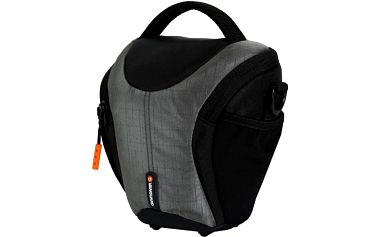 Vanguard Zoom Bag Oslo 14Z GY - 4719856241722