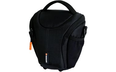 Vanguard Zoom Bag Oslo 14Z BK - 4719856241715