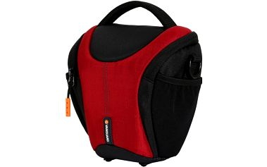 Vanguard Zoom Bag Oslo 14Z BY - 4719856241739