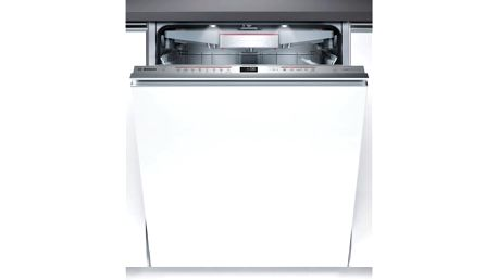 Myčka nádobí Bosch Super Silence Plus SMV68TX00E