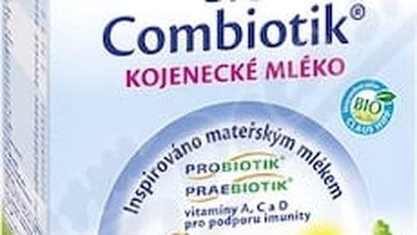 HiPP Mléko 2BIO Combiotik10271 4x600g