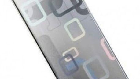 Transcend JetFlash V90C 32GB šedý