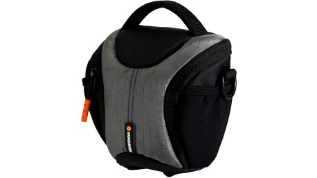 Vanguard Zoom Bag Oslo 12Z GY - 4719856241692
