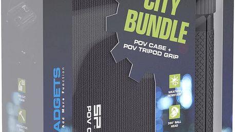 SP Gadgets SP CITY BUNDLE - 53092