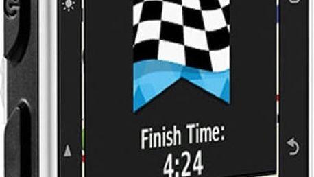 GARMIN Edge 520 Bundle - 010-01369-00