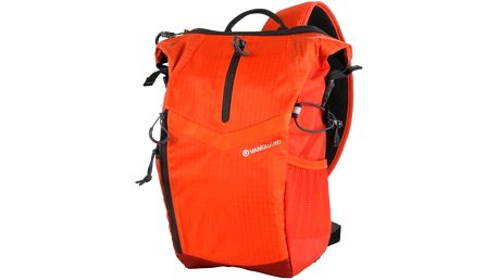 Vanguard Sling Bag Reno 34OR - 4719856241210