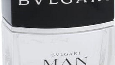 Bvlgari Bvlgari Man 30 ml toaletní voda pro muže