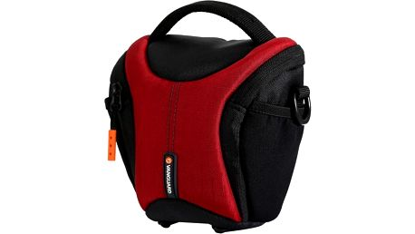 Vanguard Zoom Bag Oslo 12Z BY - 4719856241708