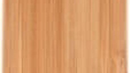 Apei Eco Bamboo 10000 mAh