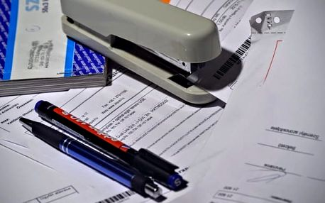 Účetní uzávěrka v příkladech 20.03.2017