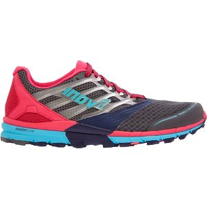 Inov-8 TRAIL TALON 275 (S) grey/navy/pink/blue Default 40