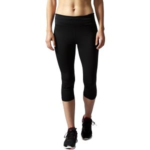 adidas Supernova 3/4 Tight Women M