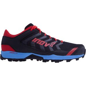 Inov-8 X-CLAW 275 (S) black/blue/red Default 43