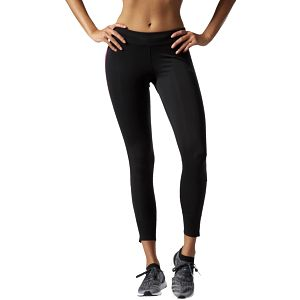 adidas Response Long Tight Women M