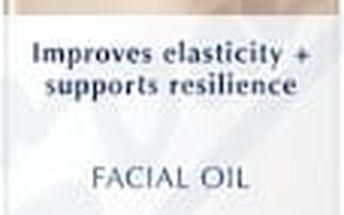 EUCERIN ELASTICITY+FILLER olej.sérum 30m