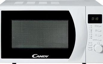 Mikrovlnná trouba bez grilu Candy CMW 2070DW