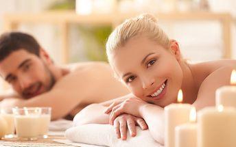 Relax v hotelu Tatra: Polopenze i wellness