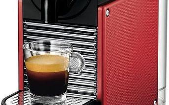 Nespresso DeLonghi EN 125R