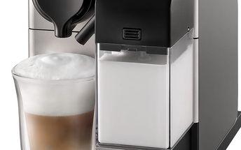 Nespresso DeLonghi EN 550.S