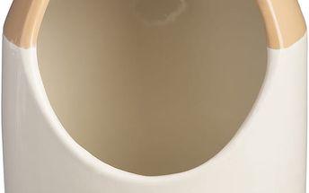 Kameninová dóza na sůl Cane Collection