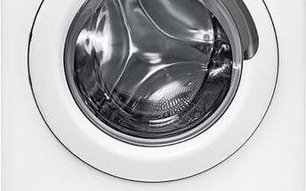 Pračka s předním plněním Candy CS4 1372D3/2-S