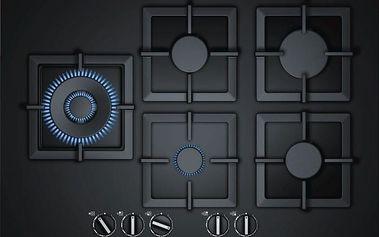 Siemens EP 7A6SB20