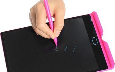 Tablet na psaní