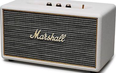 Marshall Stanmore bílý