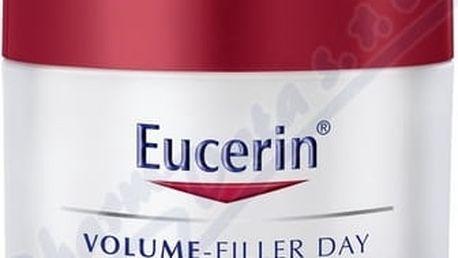 EUCERIN VOLUME FILLER den.kr.norm.69700