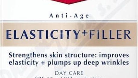 EUCERIN ELASTICITY+FILLER denní krém 50ml