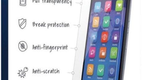 FIXED ochranné tvrzené sklo pro Apple iPhone 7 Plus - FIXG-101-033