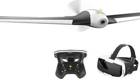 Parrot FPV se sky ovladačem 2 & virtuálními brýlemi - PF750001AA