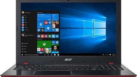 Acer Aspire E 15 NX.GDXEC.003