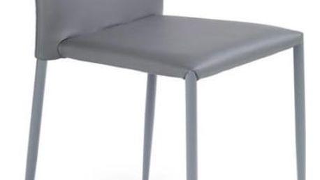 Jídelní židle Erica